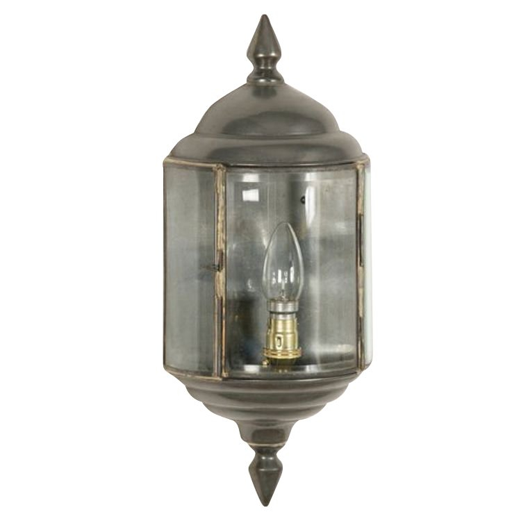 Rustic Outdoor Lamp Wentworth Page