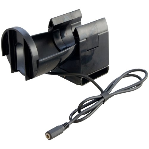 Mag-Charger unit - ARXX185 - € 42.95