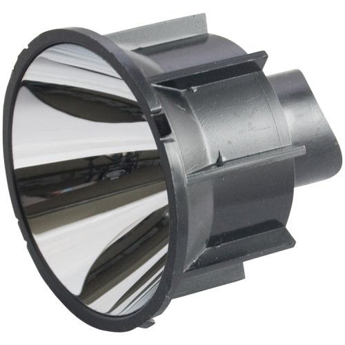 MagCharger Reflector - 108-104 - € 58.95