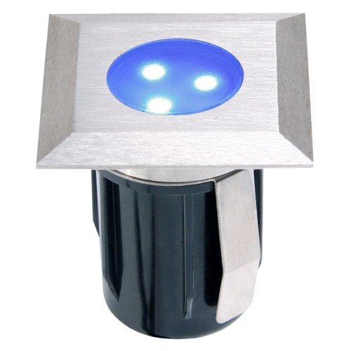 Atria 12V Blue light - 4092601 - € 27.95