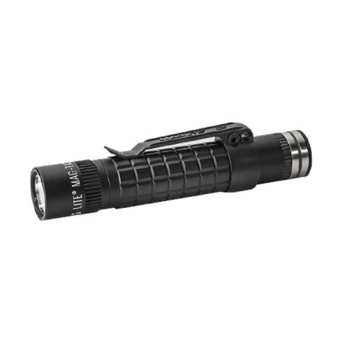 Mag Tac Plain Bezel Rechargeable - TRM4RE4L - € 142.95