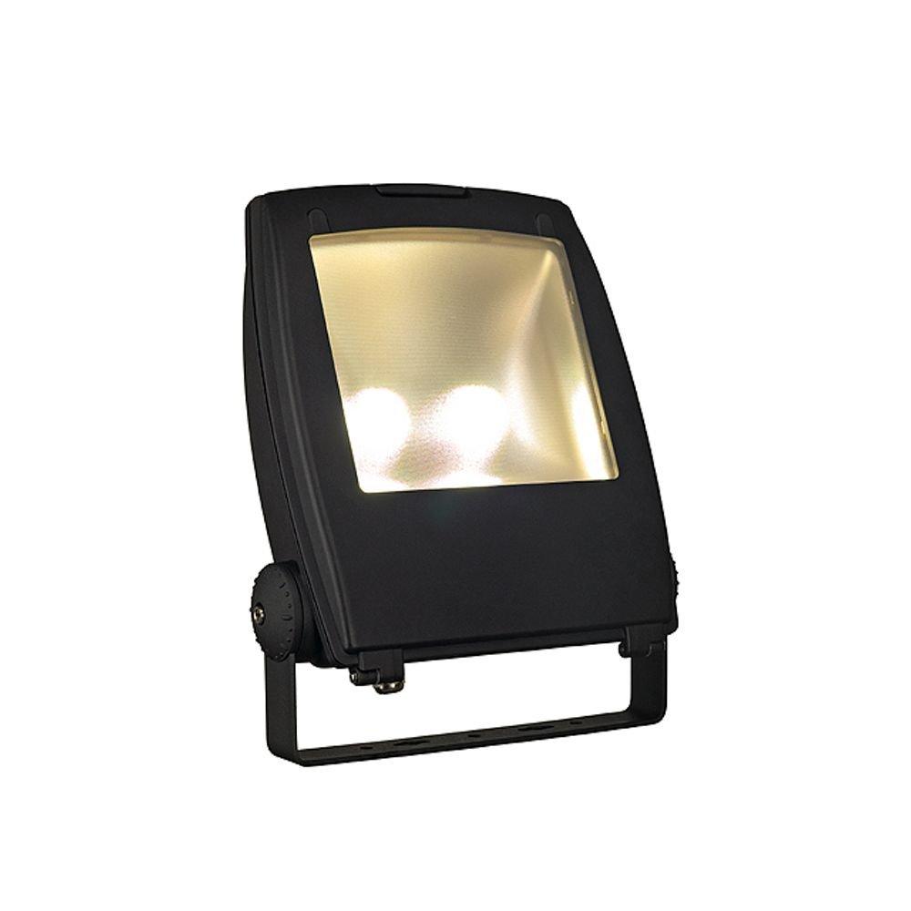 Led Spotlight Flood Light 80w For