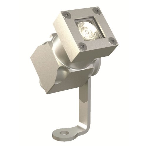 Floodlight 5W - 10-354619 - € 187.95