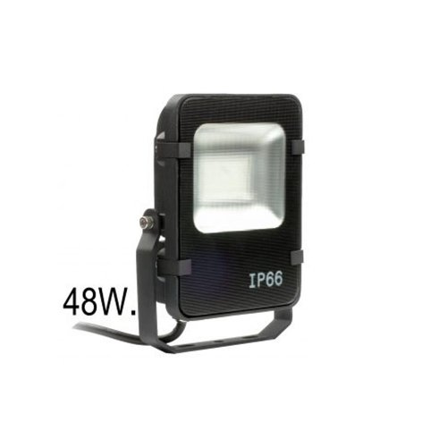 Floodlight - 10-45550 - € 216.95