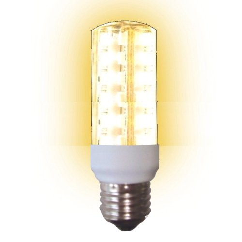 E27 3W PL LED CORN - E27-C72LED-3W - € 14.95