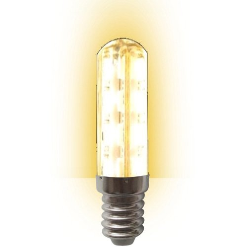 E14 - 3W - LED - PL SMALL - E14-C70LED-3W - € 12.95