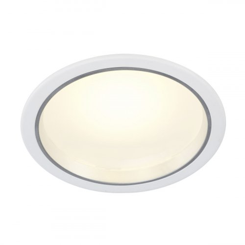 LED DOWNLIGHT - 160581 - € 112.95