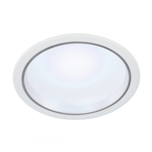 LED DOWNLIGHT - 160591 - € 112.95