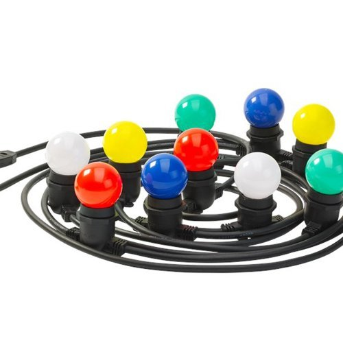 Partylights - LUX09932 - € 113.95