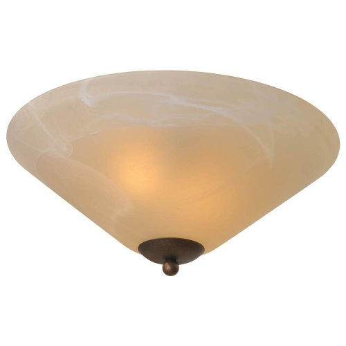 Torcello - Masterlight 5681-22-43 - € 71.95