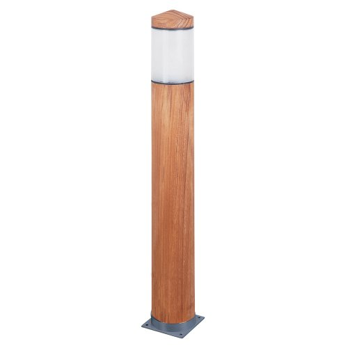 Northpole Teak - NOR40 - € 321.95