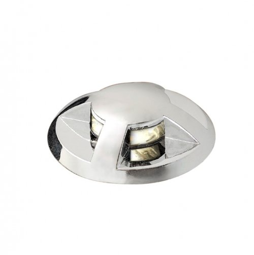 Mini Led (extension) - 7470-000 - € 78.95