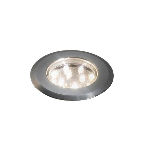Mini Led (extension) - Konstsmide 7469-000 - € 117.95
