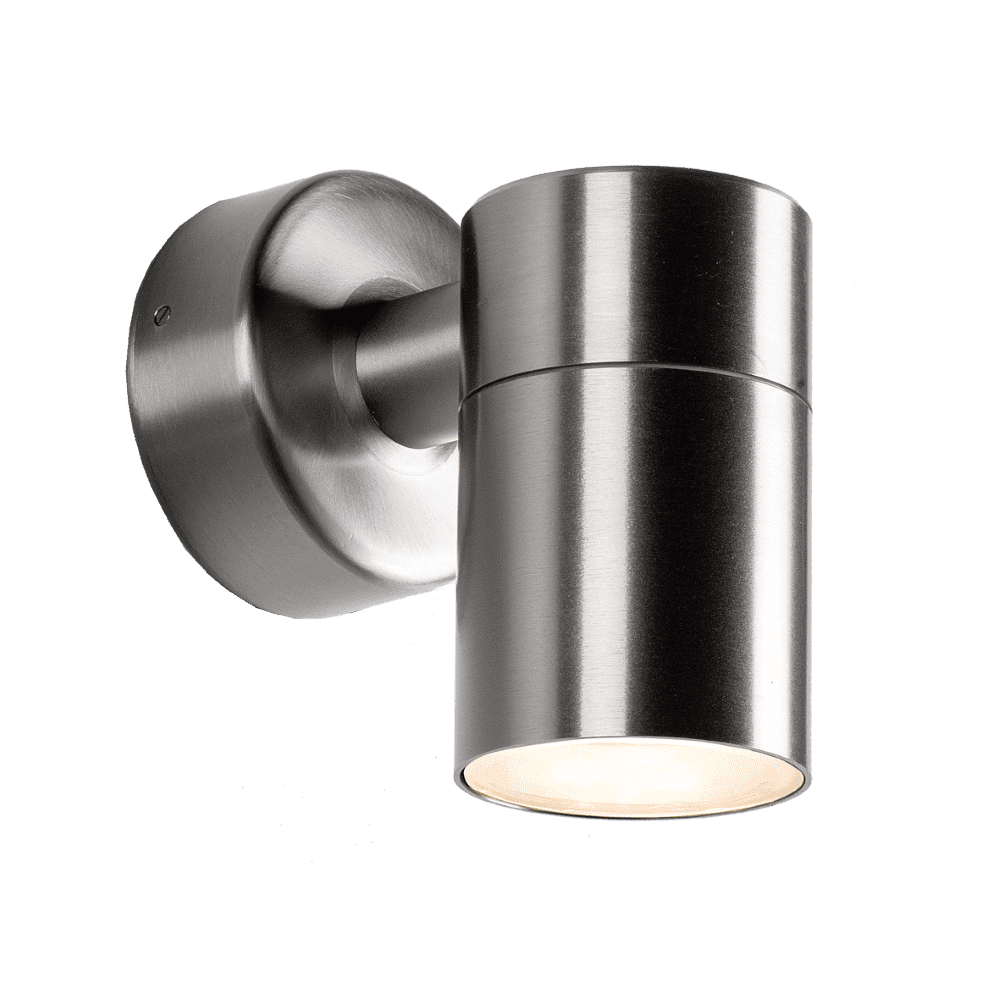 Applicable On: Outdoor Light. Show More Details