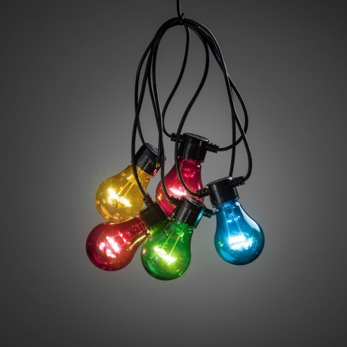 Partylight - 2396-500 - € 43.95
