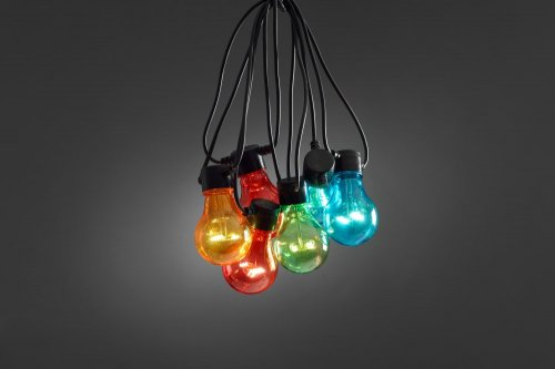 Partylight - 2379-500 - € 56.95