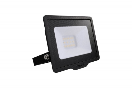 Decoflood 20W - 33894199 - € 23.95