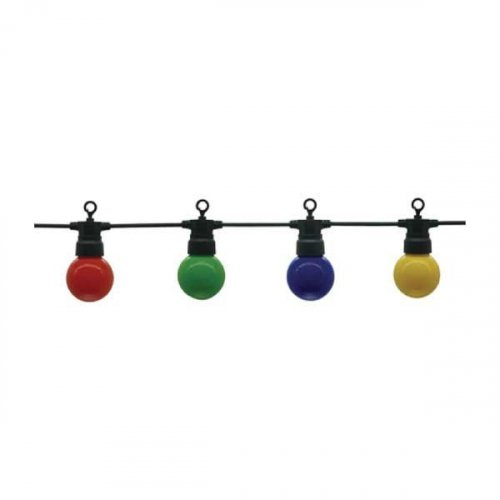 Partylight - RGB - IP65 - 13M - 5092 - € 90.95