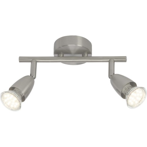 Amalfi Led - G21513/13 - € 16.96