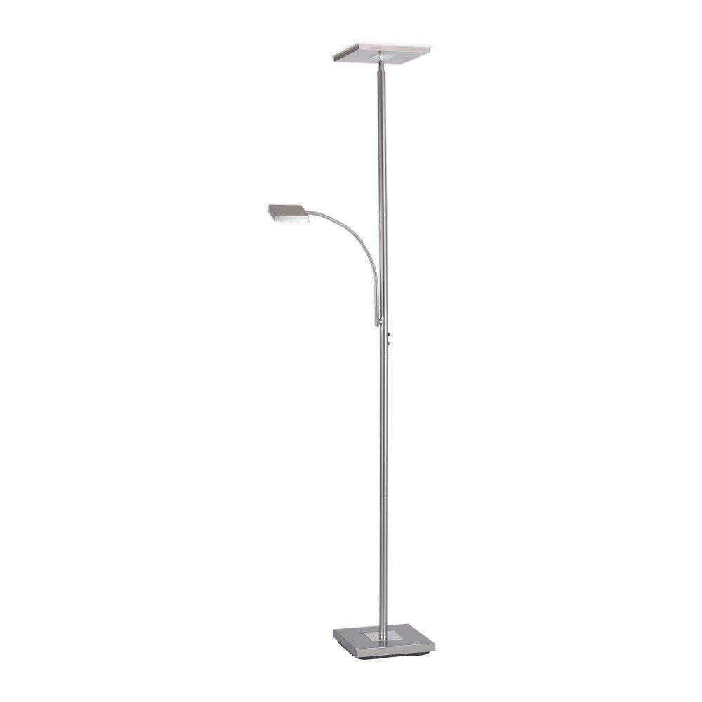 Design Reading Lamp Hans Of Leuchtendirekt Buy Lampstotal