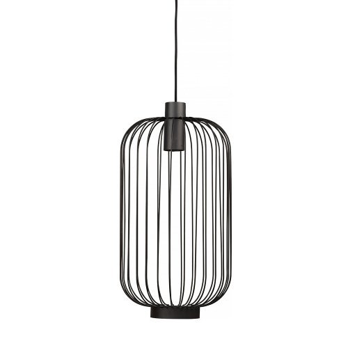 Cage - 6844 - € 73.26